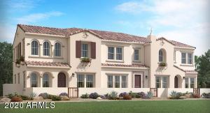 4077 S SABRINA Drive, 123, Chandler, AZ 85248
