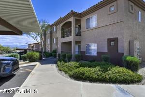 13700 N FOUNTAIN HILLS Boulevard, 247, Fountain Hills, AZ 85268