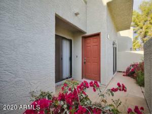 850 S RIVER Drive, 1106, Tempe, AZ 85281