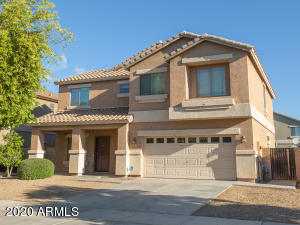 14172 W HEARN Road, Surprise, AZ 85379