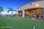 5813 N DANNYS Court, Litchfield Park, AZ 85340