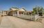 419 N 13TH Street, Phoenix, AZ 85006