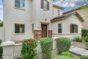 15046 N 142ND Lane, Surprise, AZ 85379