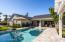 6213 E LAFAYETTE Boulevard, Scottsdale, AZ 85251