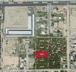 25516 S 177TH Place, 3, Queen Creek, AZ 85142