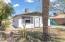 9310 W JEFFERSON Street, Tolleson, AZ 85353