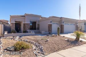 4832 E Daley Lane, Phoenix, AZ 85054