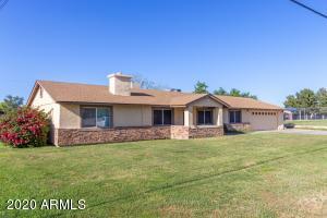 5002 W MYRTLE Avenue, Glendale, AZ 85301