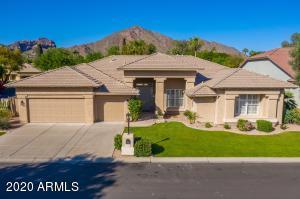 4930 E CALLE VENTURA, Phoenix, AZ 85018