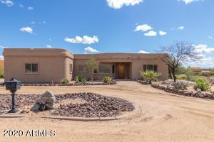 31825 N 141ST Street, Scottsdale, AZ 85262