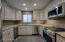 Totally remodeled kitchen w/new LG appliances
