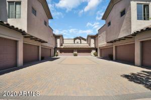 20801 N 90TH Place, 103, Scottsdale, AZ 85255