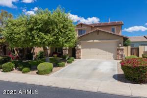 29697 N 69TH Lane, Peoria, AZ 85383