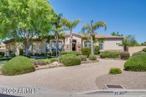 3230 E Inglewood Circle, Mesa, AZ 85213