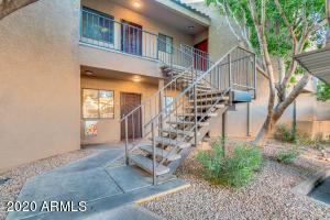 1352 E HIGHLAND Avenue 117, Phoenix, AZ 85014