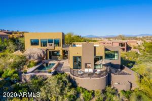 11315 E LA JUNTA Road, Scottsdale, AZ 85255