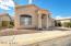 1932 N MESA Drive, 34, Mesa, AZ 85201