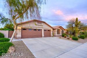 4056 E WEAVER Road, Phoenix, AZ 85050