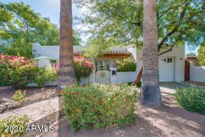 4547 E DEVONSHIRE Avenue, Phoenix, AZ 85018