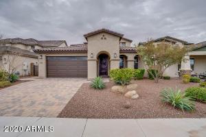 10071 W ANGELS Lane, Peoria, AZ 85383