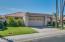10193 N 103RD Street, Scottsdale, AZ 85258