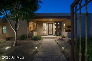 8448 E VIA MONTOYA, Scottsdale, AZ 85255