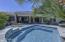 7328 E VIA ESTRELLA Avenue, Scottsdale, AZ 85258