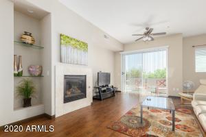6605 N 93RD Avenue, 1041, Glendale, AZ 85305