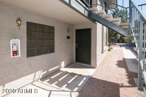 533 W GUADALUPE Road, 1137, Mesa, AZ 85210