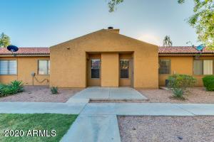 3511 E BASELINE Road 1058, Phoenix, AZ 85042