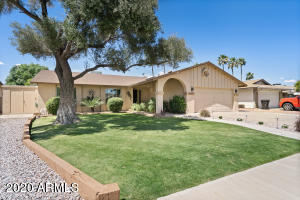 10864 N 108TH Place, Scottsdale, AZ 85259