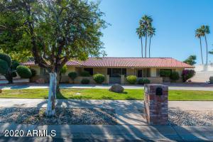 980 N VILLA NUEVA Drive, Litchfield Park, AZ 85340