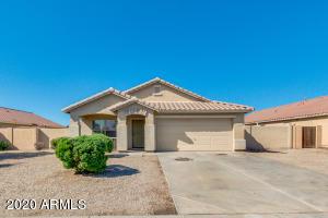 1150 E CHELSEA Drive, San Tan Valley, AZ 85140