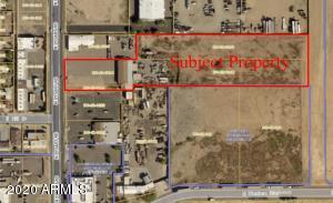 111 N DYSART Road, -, Avondale, AZ 85323
