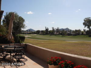 7400 E GAINEY CLUB Drive, 142, Scottsdale, AZ 85258