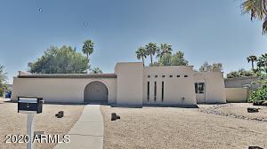 7043 E REDFIELD Road, Scottsdale, AZ 85254