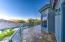 walk around patios with spectacular views