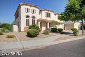 ***PHOTOS ARE FROM PREVIOUS LISTING - PROPERTY CURRENTLY OCCUPIED***