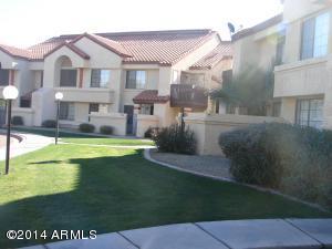 609 E MESQUITE Circle, A111, Tempe, AZ 85281