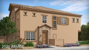 4100 S Pinelake Way, Chandler, AZ 85248