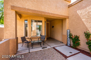 3325 E HAMPTON Lane, Gilbert, AZ 85295