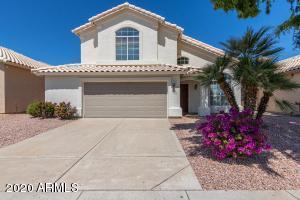 9276 E DREYFUS Place, Scottsdale, AZ 85260
