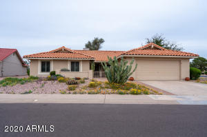 2321 LEISURE WORLD, Mesa, AZ 85206
