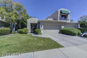 7304 E SAN ALFREDO Drive, Scottsdale, AZ 85258