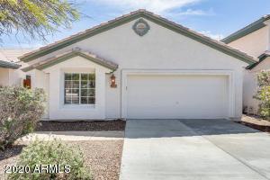 11917 E BECKER Lane, Scottsdale, AZ 85259