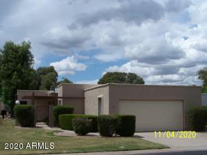 443 LEISURE WORLD, Mesa, AZ 85206