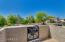 3236 E CHANDLER Boulevard, 2009, Phoenix, AZ 85048
