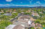 2211 E MOUNTAIN VIEW Road, Phoenix, AZ 85028