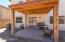12616 W WINDSOR Boulevard, Litchfield Park, AZ 85340