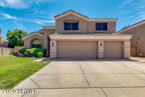9623 E SHARON Drive, Scottsdale, AZ 85260